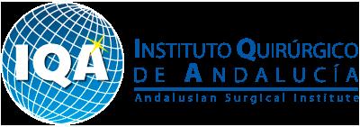 Instituto Quirurgico de Andalucia